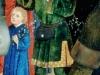 1469-1480-fluegelaltar-meister_des_schotten_altars-wien