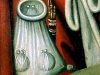 1470-1480-fluegelaltar-egkel_hans-passau