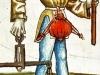1479-miniatur-konstanz