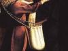 1480-1482-fluegelaltar-sonntagsseite-pacher_michael-suedtirol