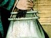1480-1485-fluegelaltar-steiermark