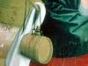 1490-1500-fluegelaltar-meister_von_mondsee-salzburg