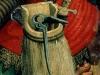 1490-1500-fluegelaltar-nuernberg-1