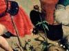 1490-1500-fluegelaltar-nuernberg-2