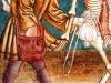 1490-wandmalerei-johannes_von_kastav-slowenien-1