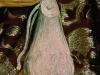 1491-fluegelaltar-meister_andre-niederoesterreich