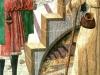 1495-1500-fluegelaltar-schrein-rueckwand-sueddeutsch