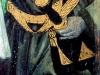 1495-1505-fluegelaltar-sueddeutsch