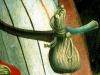 1496-fluegelaltar-pustertal