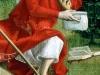 1500-1505-tafelbild-meister-von-mariapfarr-salzburg-2