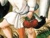 1501-fluegelaltar-breu_joerg_der_aeltere-donauschule