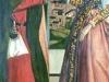 1503-1503-fluegelaltar-niederoesterreich