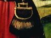1510-1515-fluegelaltar-schwaben