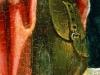 1510-1520-fluegelaltar-guckh_gordian-salzburg