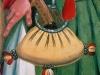 1510-1520-fluegelaltar-kaernten