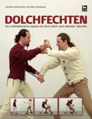 cover_dolch-fechten