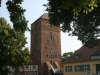 Wittstock_Bischofsburg_00