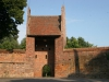 Wittstock_Bischofsburg_01