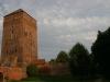 Wittstock_Bischofsburg_02