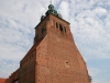 Wittstock_Marienkirche_00