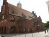 Wittstock_Rathaus_00