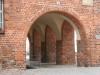 Wittstock_Rathaus_Gerichtslaube_02