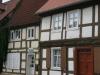 Wittstock_Stadthaus_0