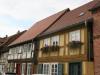 Wittstock_Stadthaus_00