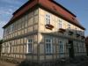 Wittstock_Stadthaus_01