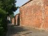 Wittstock_Stadtmauer_00