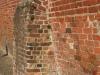Wittstock_Stadtmauer_01