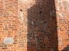 Wittstock_Stadtmauer_02