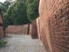 Wittstock_Stadtmauer_06