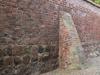 Wittstock_Stadtmauer_07