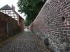 Wittstock_Stadtmauer_08