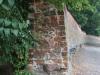 Wittstock_Stadtmauer_09