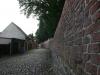 Wittstock_Stadtmauer_10