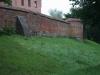 Wittstock_Stadtmauer_11