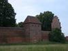 Wittstock_Stadtmauer_13