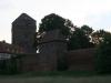 Wittstock_Stadtmauer_15