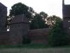 Wittstock_Stadtmauer_17