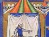 maciejowski-bibel-3