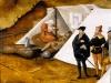 tafelbild-gerung-_matthias_1500-1568-70_1
