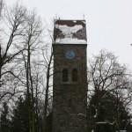 Lichtenroder Dorfkirche