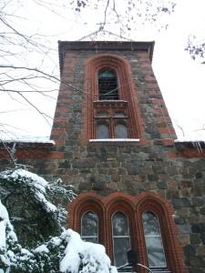 Britz-Kirche_10