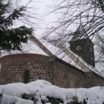 Lankwitz_Kirche_08