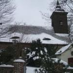 Lichtefelde-Kirche_02