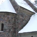 Mariendorfer Kirche