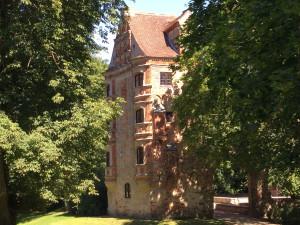 Freyenstein_Altes_Schloss_03
