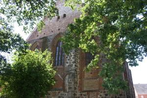 Freyenstein_Marienkirche_02
